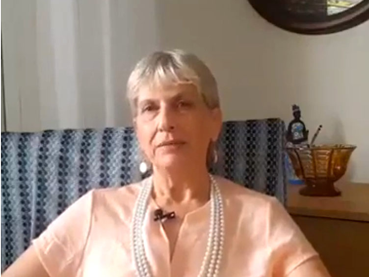 המלצה בוידאו על דפנה