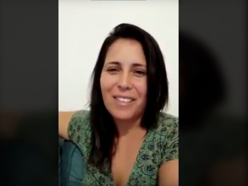 המלצה בוידאו
