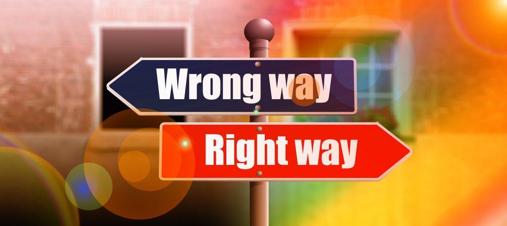 הדרך המדוייקת לחופש כלכלי