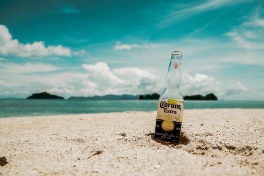 חסכון בחופשה השנתית